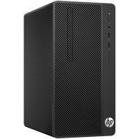 kupit-Персональный компьютер HP 290G2 Desktop (8JW63ES)-v-baku-v-azerbaycane