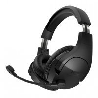 kupit-Наушники Kingston Headset Kit, Stinger W/les  (HX-HSCSW2-BK)-v-baku-v-azerbaycane