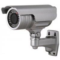 Камера наблюдения Sony (EM-CW-532)