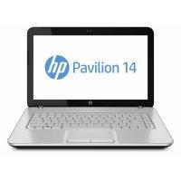 """Ноутбук HP Pavilion 14-bk100ur 14.0"""" i5 (2ZG24EA)"""