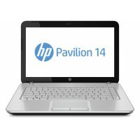 "kupit-Ноутбук HP Pavilion 14-bk100ur 14.0"" i5 (2ZG24EA)-v-baku-v-azerbaycane"