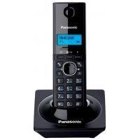 Телефон Panasonic KX-TG1711 black