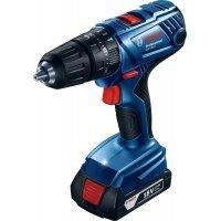 kupit-Шуруповерт Bosch GSB 180-LI Professional (06019F8300)-v-baku-v-azerbaycane