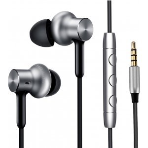 Наушники Xiaomi Mi In-Ear Headphone Pro
