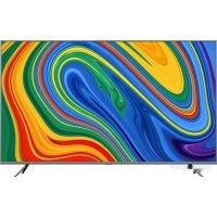 """kupit-Телевизор Xiaomi Mi TV 4S 65"""" (L65M5-5ASP) (ELA4474RU)-v-baku-v-azerbaycane"""