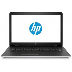 """Ноутбук HP 14-cf0077ur / Core i5 / 14"""" (4PN27EA)"""