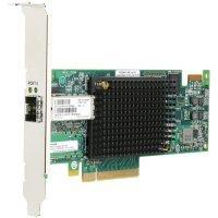 kupit-Адаптер HPE StoreFabric SN1100Q 16Gb (P9D93A)-v-baku-v-azerbaycane
