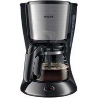 kupit-Капельная кофеварка Philips HD7434/20-v-baku-v-azerbaycane