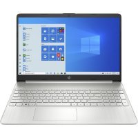 "kupit-Ноутбук HP Laptop 15S-EQ1047UR 15.6 "" (1U3F3EA)-v-baku-v-azerbaycane"