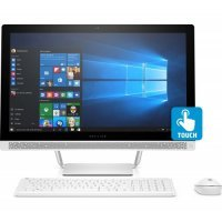 "Моноблок HP HP All-in-One PC 22-b380ur 21.5"" (2WC58EA)"
