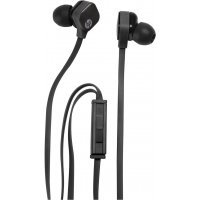 Наушники HP In Ear H2310 Black