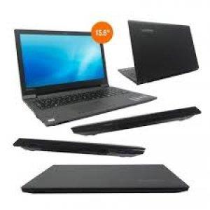 Ноутбук Lenovo Ideapad V110-15AST AMD A6 15,6 (80TD003XRU)