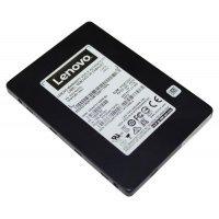 kupit-Внутренний жесткий диск Lenovo ThinkSystem 2.5 5200 480GB Entry SATA 6Gb (4XB7A10153)-v-baku-v-azerbaycane