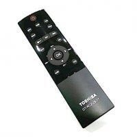 kupit-Пульт для ТВ телевизора ПУЛЬТ TOSHIBA SMART ТВ-v-baku-v-azerbaycane