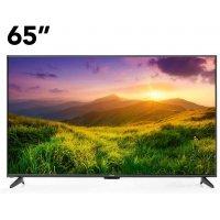 "kupit-Телевизор Aiwa 65"" JU65TS180S / Smart TV / LCD / LED / HD 4K UHD-v-baku-v-azerbaycane"