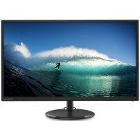 kupit-Монитор Lenovo C32q-20/ 31.5' QHD (65F8GAC1EU)-v-baku-v-azerbaycane
