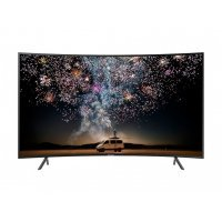 "Телевизор Samsung 55"" UE55RU7300UXRU Smart TV, Wi-Fi, Ultra HD 4K"