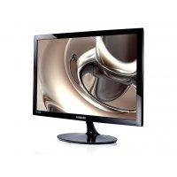 kupit-Монитор Samsung LS24D300HSI / 24'' (LS24D300HSI/RU)-v-baku-v-azerbaycane