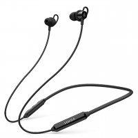 kupit-Беспроводные наушники Edifier Bluetooth Earphones W200BT (Black)-v-baku-v-azerbaycane