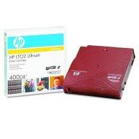 kupit-Картридж HP Ultrium 2 400GB Data Cartridge (C7972A)-v-baku-v-azerbaycane