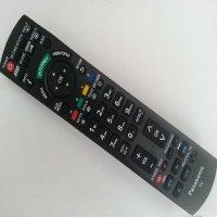 Пульт для ТВ телевизора PANASONIC ТВ ПУЛЬТ ОРИГИНАЛ