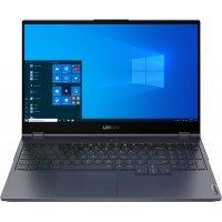 kupit-Ноутбук Lenovo Legion 7 15IMH05 / 15.6 (81YT005MRU)-v-baku-v-azerbaycane