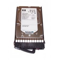 kupit-Внутренний жесткий диск HP 300GB SAS 6G 15K LFF (3,5in) (516810-001)-v-baku-v-azerbaycane