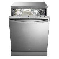 kupit-Посудомоечная машина Teka DW7 80 FI-v-baku-v-azerbaycane