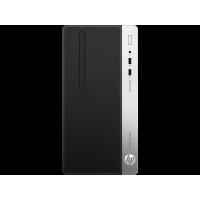 kupit-Персональный компьютер HP ProDesk 400 G5 (4VF03EA)-v-baku-v-azerbaycane