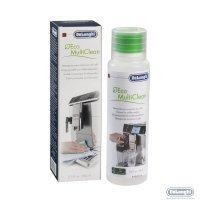 kupit-Чистящее средство для кофемашины DeLonghi DLSC550 250 ml-v-baku-v-azerbaycane