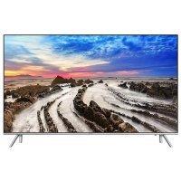 """kupit-Телевизор SAMSUNG 49"""" UE49MU7000UXRU 4K UHD, Smart TV, Wi-Fi-v-baku-v-azerbaycane"""