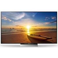 "Телевизор Sony 55"" KD-55XD9305 LED, Ultra HD 4K, Smart TV, Wi-Fi"