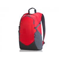 kupit-Рюкзак для ноутбука Lenovo ThinkPad Active Backpack Medium (4X40E77337)-v-baku-v-azerbaycane