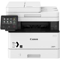 kupit-Принтер МФУ Canon i-SENSYS MF421DW (2222C008b)-v-baku-v-azerbaycane