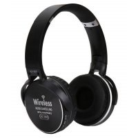 НАУШНИКИ WIRELESS HEADPHONE (AZ-009)