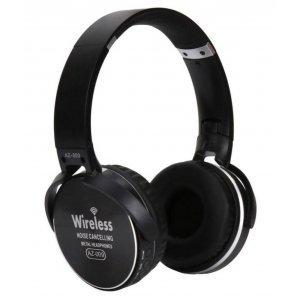 НАУШНИКИ WIRELESS HEADPHONE (AZ-009)