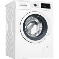 kupit-Стиральная машина Bosch WAJ20180ME (White)-v-baku-v-azerbaycane