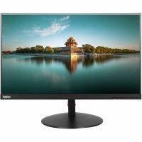 kupit-Монитор Lenovo HDMI T24I (61D6MAT2EU)-v-baku-v-azerbaycane
