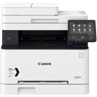kupit-МФУ Canon i-SENSYS MF645Cx CIS (3102C052)-v-baku-v-azerbaycane