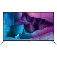 "Телевизор PHILIPS 55"" 55PUS7100/60 LED, 4K UHD, Smart TV, 3D, Wi-Fi"