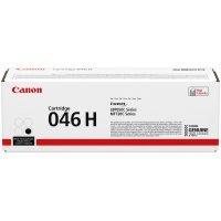 kupit-Картридж Canon 046 HBK / Black (1254C002)-v-baku-v-azerbaycane