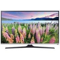 """kupit-Телевизор Samsung UE48J5100AUXMS / 48"""" (Black / Gray)-v-baku-v-azerbaycane"""