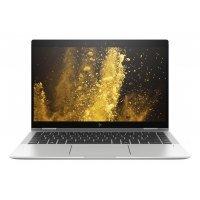 """kupit-Ноутбук HP EliteBook x360 1040 G5 Touch / Core i7 / 14"""" (5JC95AW)-v-baku-v-azerbaycane"""