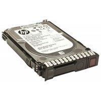 kupit-Внутренний жесткий диск HPE 1TB SATA 6G Entry 7.2K LFF RW HDD (843266-B21)-v-baku-v-azerbaycane