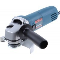 kupit-Шлифмашина Bosch GWS 850 CE Professional (601378793)-v-baku-v-azerbaycane