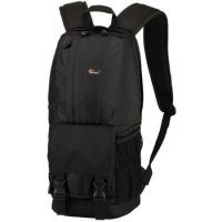 Сумка LowePro FASTPACK 100 BLACK (LP35188-PEU)