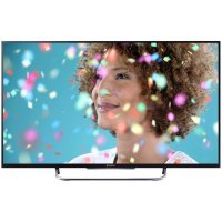 Телевизор SONY KDL-32W705B LCD TV, Full HD, Smart TV, Wi-Fi ( KDL-32W705B)