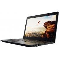 """kupit-Ноутбук Lenovo ThinkPad L570 /15.6"""" (20J9S0F900)-v-baku-v-azerbaycane"""