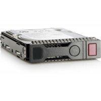 kupit-Внутренний жесткий диск HPE 300GB SAS 10K SC DS HDD (872475-B21)-v-baku-v-azerbaycane