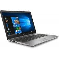 """kupit-Ноутбук HP 250 G7 / 15.6"""" (39.6 см) (6BP28EA)-v-baku-v-azerbaycane"""